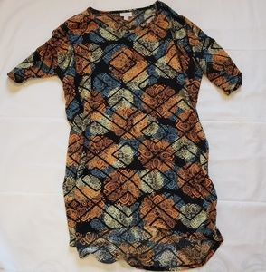 Lularoe Long T-Shirt